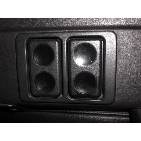 Porsche 944 Fensterheber Schalter