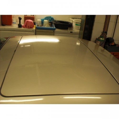 Porsche 944 Targa Dach