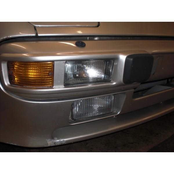 Porsche 944 Standlich Blinker Nebelscheinwerfer