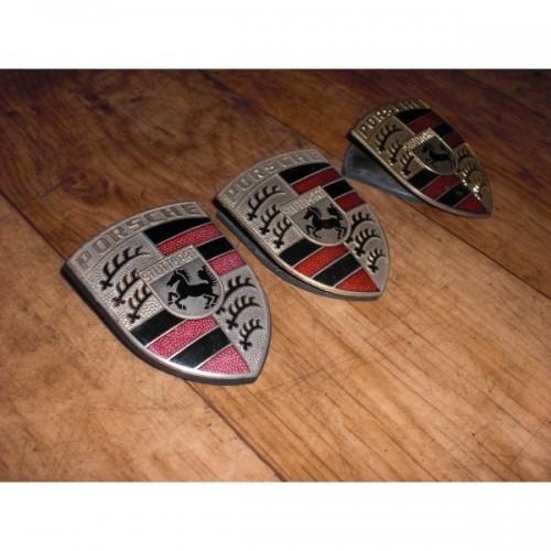 Porsche 944 924 968 Wapen