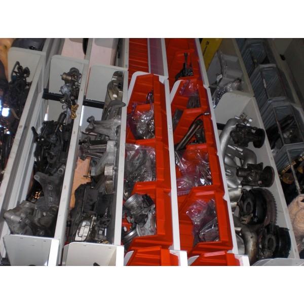 Porsche 968 Motorteile - Lik KFZ Gebrauchtteile